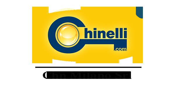 Negozio casseforti Milano