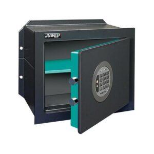 JUWEL - 5634