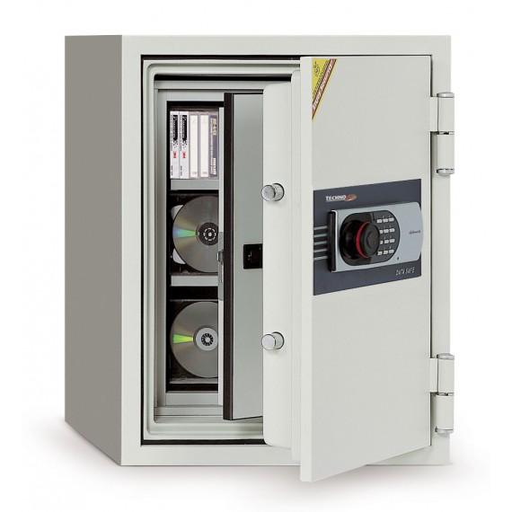 TECHNOMAX - 070 SDE