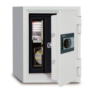 TECHNOMAX - 125 SDE