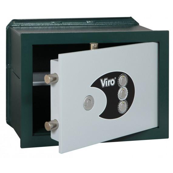 VIRO - 1.4323.20