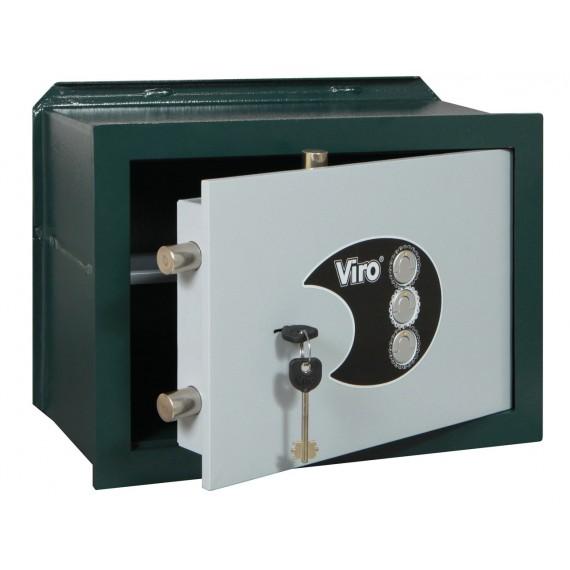 VIRO - 1.4343.20