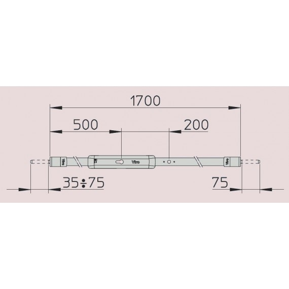 VIRO - 4008.170.E.159