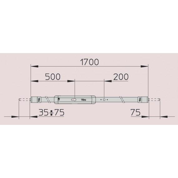 VIRO - 4008.170.E.456