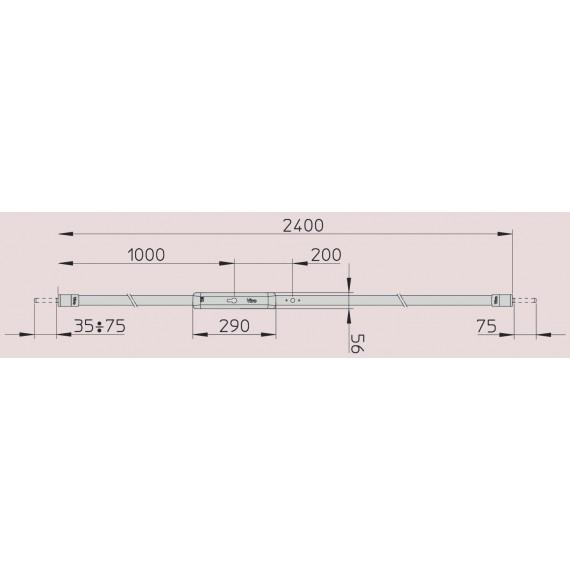 VIRO - 4008.240.E.163