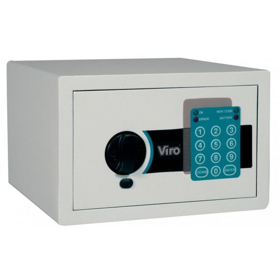 VIRO - 4292