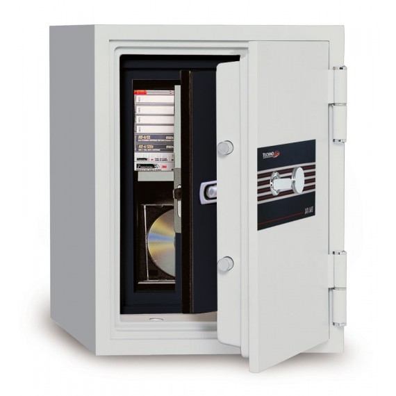 TECHNOMAX - 530 SDBK