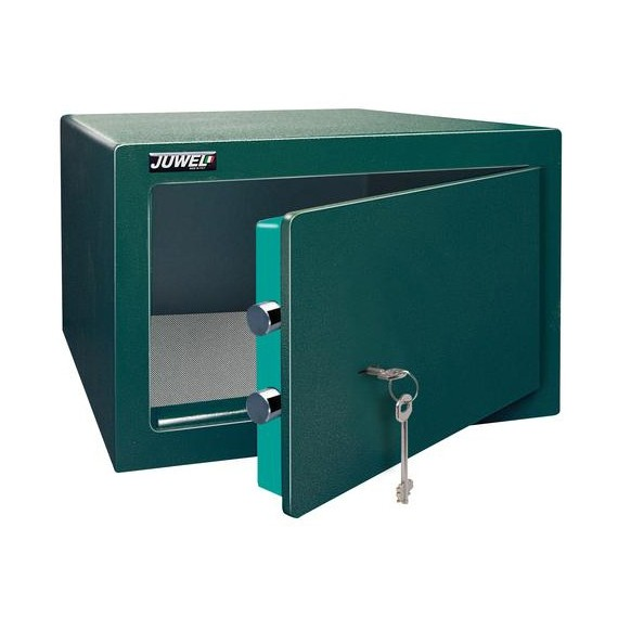 JUWEL - 7247