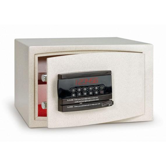 TECHNOMAX - 728/ADC