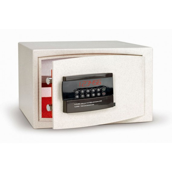 TECHNOMAX - 745/AD