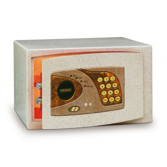 TECHNOMAX - 745/ALP