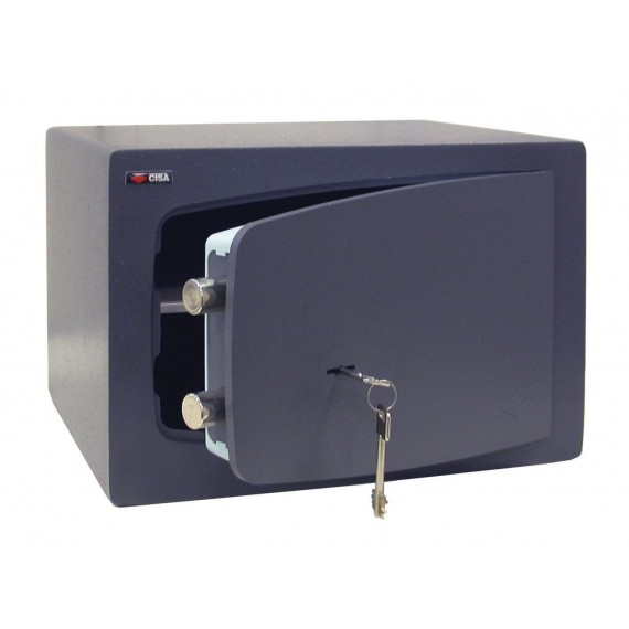 CISA - 8A050-34