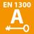 Certificazione-EN-1300-A-chiave (1)