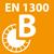 Certificazione-EN-1300-B-meccanica (1)
