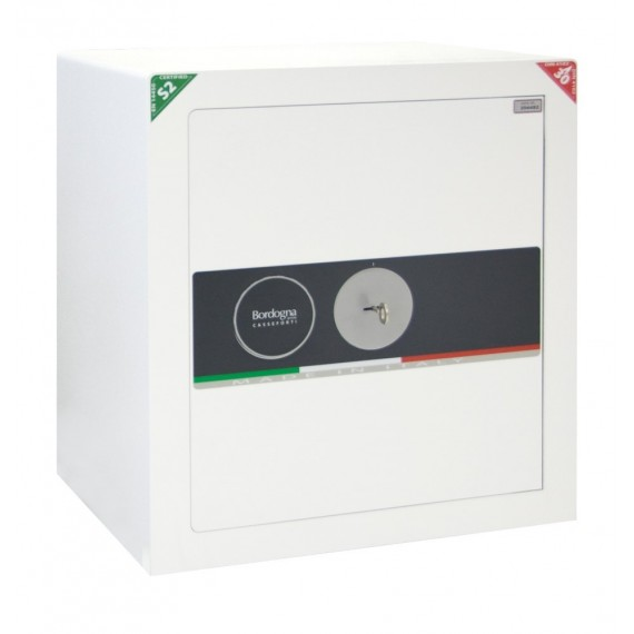 BORDOGNA - ARES 680/C