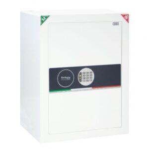 BORDOGNA - ARES 680/E