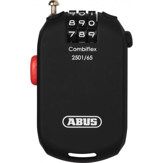 ABUS - COMBIFLEX 2501/65