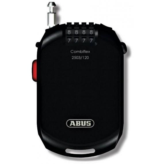 ABUS - COMBIFLEX PRO 2503/120