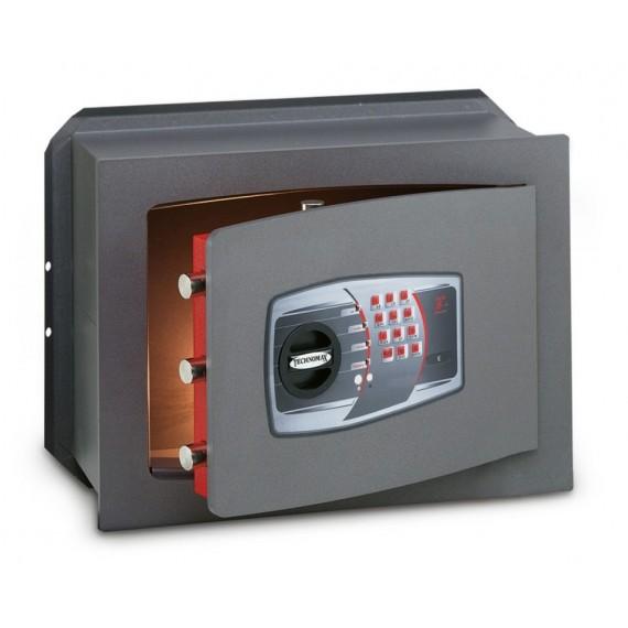 TECHNOMAX - DT/5V