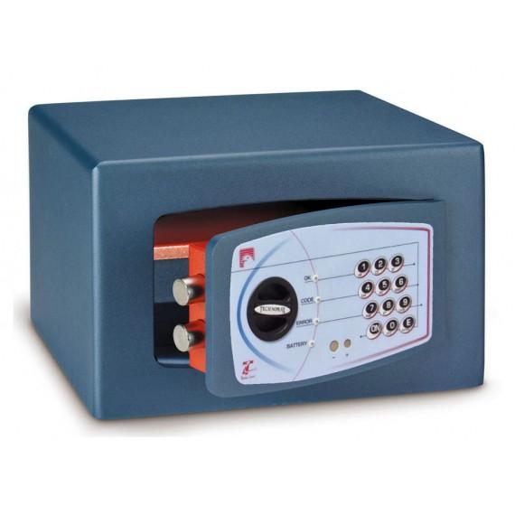 TECHNOMAX - GMT/4-S2