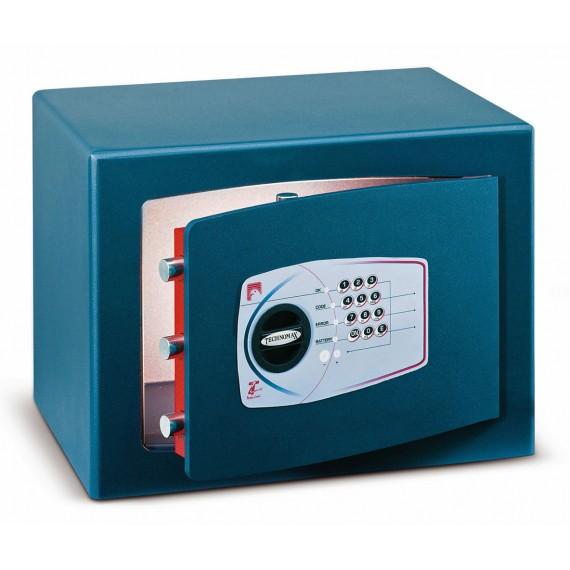 TECHNOMAX - GMT/5-S2