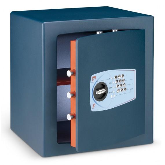 TECHNOMAX - GMT/7-S2