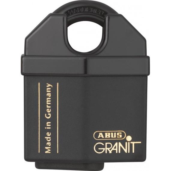 ABUS - Granit 37RK/60