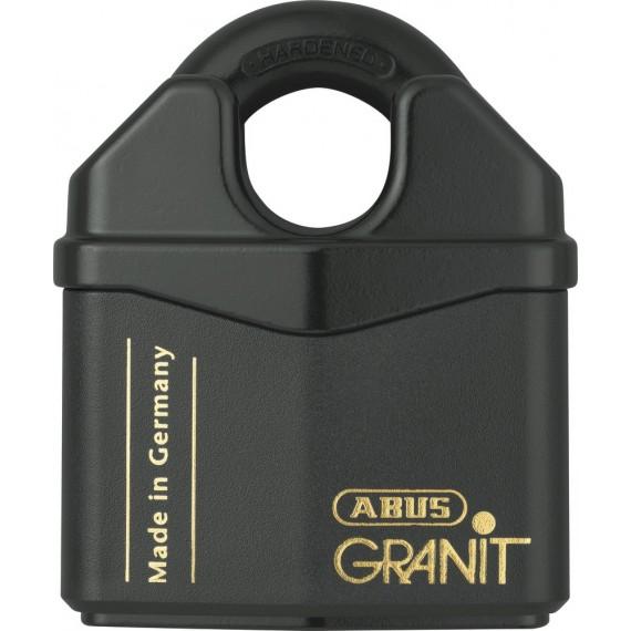 ABUS - Granit 37RK/80