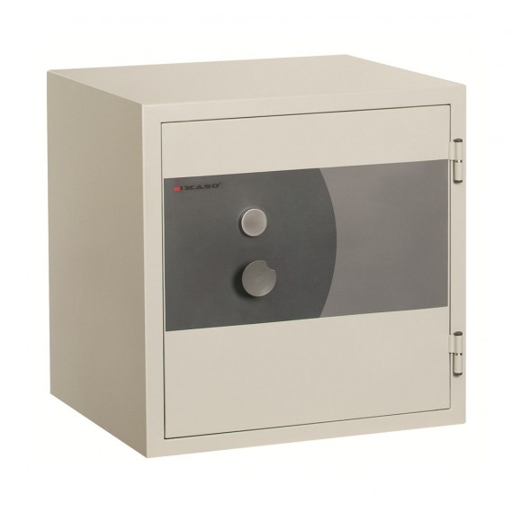 BORDOGNA - PK 410/C
