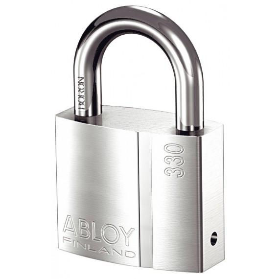ABLOY - PL330T/25 PROTEC2