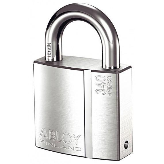 ABLOY - PL340T/25 PROTEC2