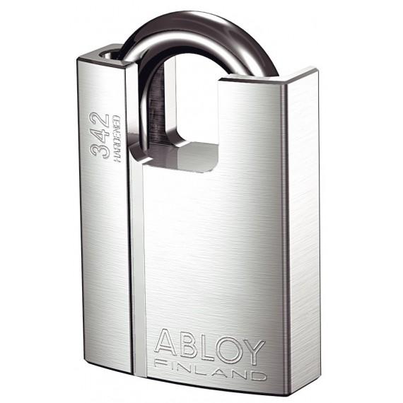 ABLOY - PL342T/25 PROTEC2