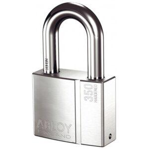 ABLOY - PL350T/50 PROTEC2