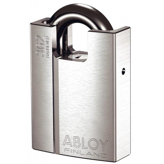 ABLOY - PL362/25 PROTEC2