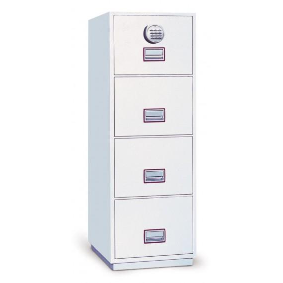 TECHNOMAX - DFCE 2000