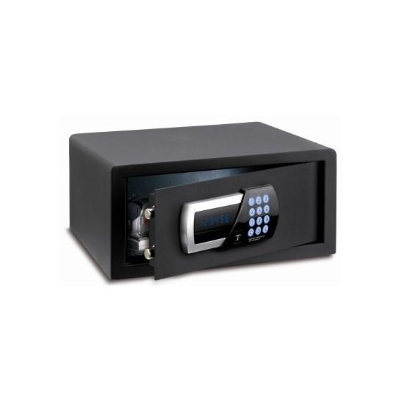 TECHNOMAX - TSW/4HN-S