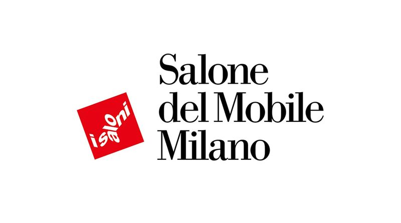 Foto Expo Milano