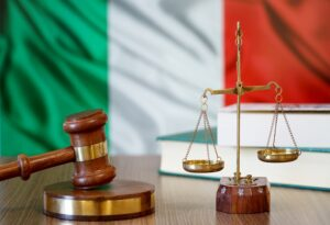 Legge di bilancio per acquisto di casseforti