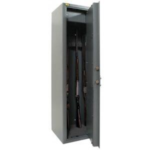 armadio per armi